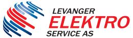 Levanger Elektro Service
